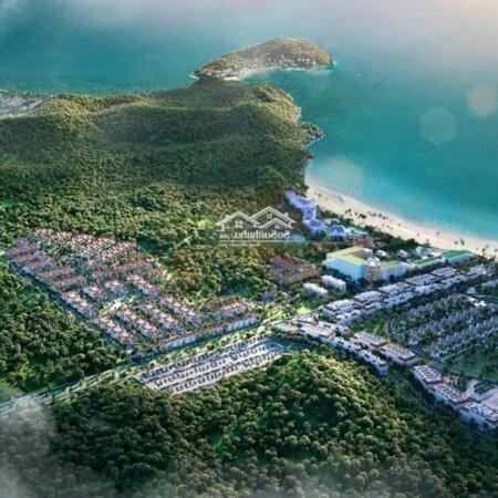 Biệt Thự Tại Phú Quốc, Khu Tắm Khoáng, Sân Golf, Giá Chỉ 100 Triệu/M2, Trả 0% Trong 30 Tháng.chủ Đầu Tưsun- Ảnh 8