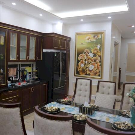 Chính chủ bán nhà mặt Ngõ Lạc Long Quân 60mx6T oto đỗ kinh doanh trên 10 ty 0969040000.- Ảnh 5