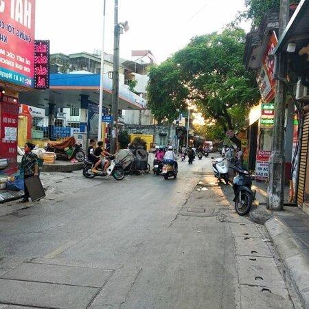 Nhà Phố Nguyễn Quý Đức, Thanh Xuân 8 Tỷ 2- Ảnh 8