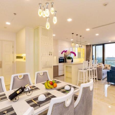Cần cho thuê căn hộ chung cư IA20. ciputra. 3 PN.2VS,1 PK,1 Bếp.- Ảnh 1