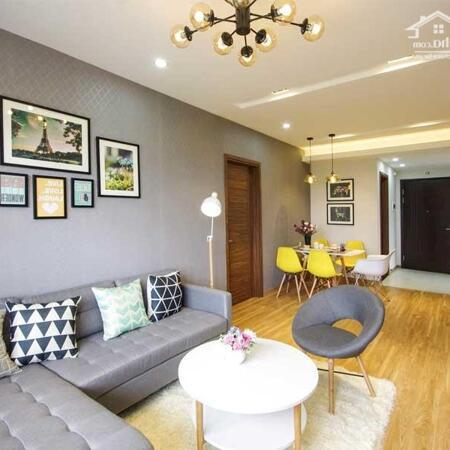 Cần cho thuê căn hộ chung cư IA20. ciputra. 3 PN.2VS,1 PK,1 Bếp.- Ảnh 2