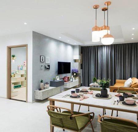 Cần cho thuê căn hộ chung cư IA20. ciputra. 3 PN.2VS,1 PK,1 Bếp.- Ảnh 5