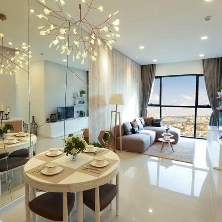 Cần cho thuê căn hộ chung cư IA20. ciputra. 3 PN.2VS,1 PK,1 Bếp.- Ảnh 4