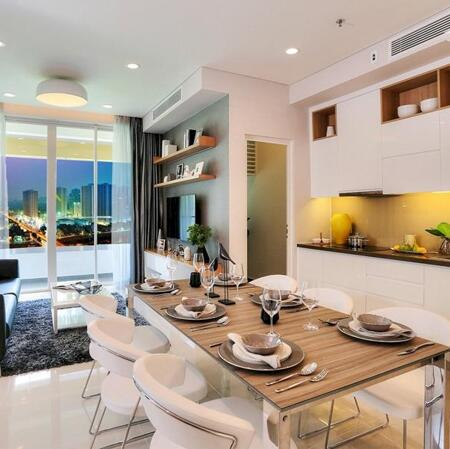 Cần cho thuê căn hộ chung cư IA20. ciputra. 3 PN.2VS,1 PK,1 Bếp.- Ảnh 3
