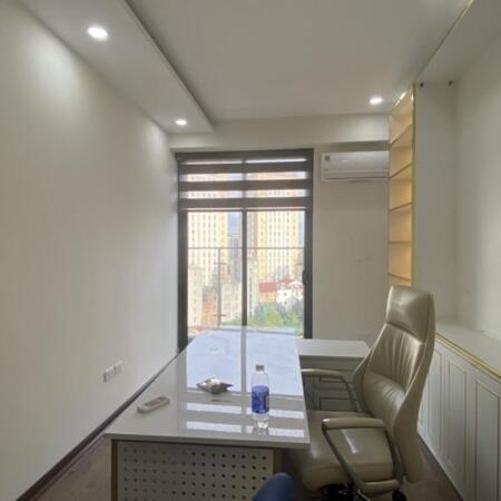 Chính chủ cần cho thuê căn hộ 3pn chung cư An Bình Plaza 9tr/tháng. LH 0988191712- Ảnh 8
