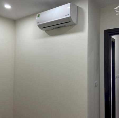 Chính chủ cần cho thuê căn hộ 3pn chung cư An Bình Plaza 9tr/tháng. LH 0988191712- Ảnh 14
