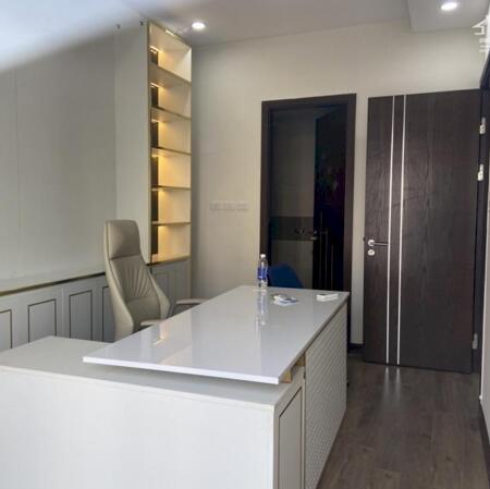 Chính chủ cần cho thuê căn hộ 3pn chung cư An Bình Plaza 9tr/tháng. LH 0988191712- Ảnh 12