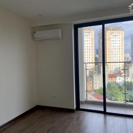 Chính chủ cần cho thuê căn hộ 3pn chung cư An Bình Plaza 9tr/tháng. LH 0988191712- Ảnh 11