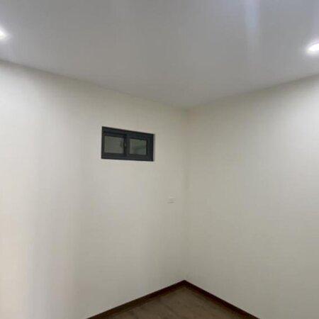 Chính chủ cần cho thuê căn hộ 3pn chung cư An Bình Plaza 9tr/tháng. LH 0988191712- Ảnh 9