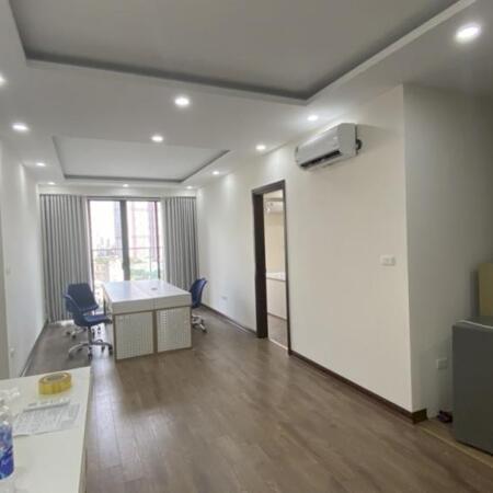 Chính chủ cần cho thuê căn hộ 3pn chung cư An Bình Plaza 9tr/tháng. LH 0988191712- Ảnh 1