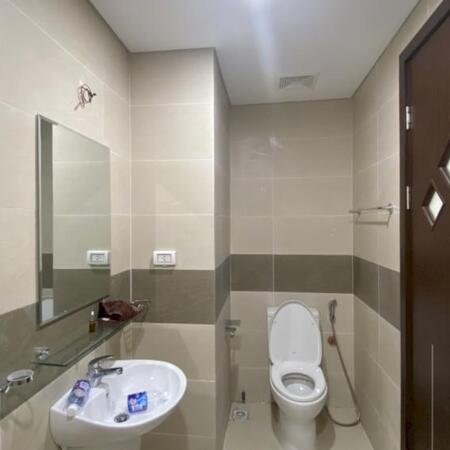 Chính chủ cần cho thuê căn hộ 3pn chung cư An Bình Plaza 9tr/tháng. LH 0988191712- Ảnh 3