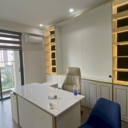 Chính chủ cần cho thuê căn hộ 3pn chung cư An Bình Plaza 9tr/tháng. LH 0988191712- Ảnh 5