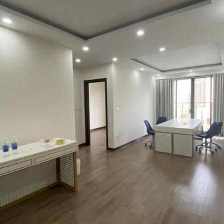 Chính chủ cần cho thuê căn hộ 3pn chung cư An Bình Plaza 9tr/tháng. LH 0988191712- Ảnh 13
