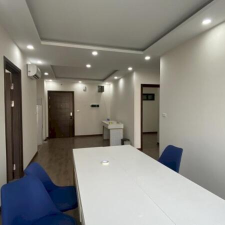 Chính chủ cần cho thuê căn hộ 3pn chung cư An Bình Plaza 9tr/tháng. LH 0988191712- Ảnh 7