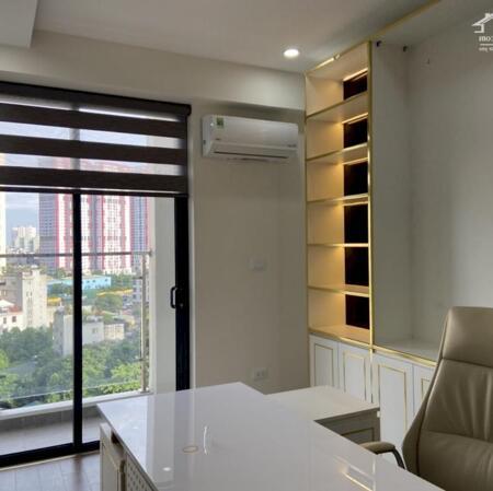 Chính chủ cần cho thuê căn hộ 3pn chung cư An Bình Plaza 9tr/tháng. LH 0988191712- Ảnh 6