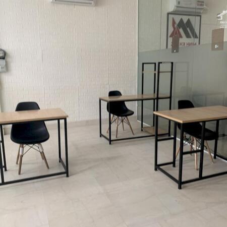 Danh sách văn phòng set up sẵn bàn ghế giá tốt, Liên hệ: OFFICE DANANG – 0935 999 438- Ảnh 2