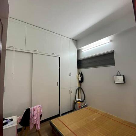 Cần bán gấp căn hộ CT2 The Pride giá cả hợp lý , hướng đẹp, nội thất mê ly LH: 0815946789- Ảnh 2