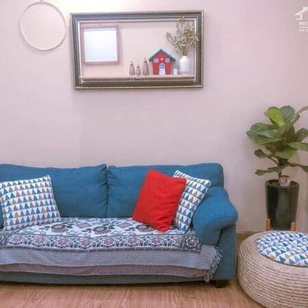 Cần bán gấp căn hộ CT2 The Pride giá cả hợp lý , hướng đẹp, nội thất mê ly LH: 0815946789- Ảnh 4