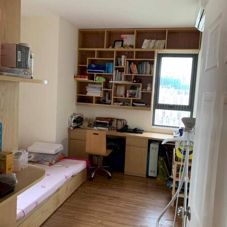 Cần bán gấp căn hộ CT2 The Pride giá cả hợp lý , hướng đẹp, nội thất mê ly LH: 0815946789- Ảnh 3