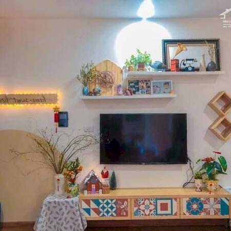Cần bán gấp căn hộ CT2 The Pride giá cả hợp lý , hướng đẹp, nội thất mê ly LH: 0815946789- Ảnh 1