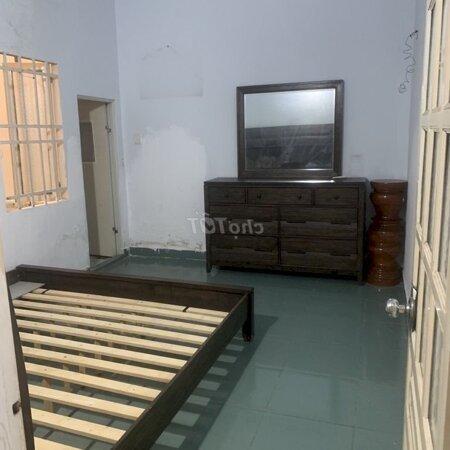 Nhà Nc Phú Hòa 120M² 2 Phòng Ngủ 2 Vệ Sinhfull Tiện Ích Giá 8 Triệu- Ảnh 5