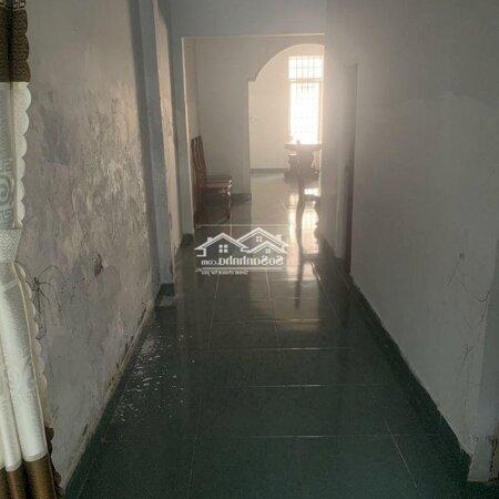 Nhà Nc Phú Hòa 120M² 2 Phòng Ngủ 2 Vệ Sinhfull Tiện Ích Giá 8 Triệu- Ảnh 1