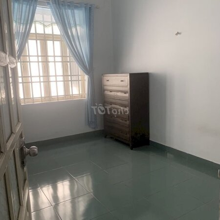 Nhà Nc Phú Hòa 120M² 2 Phòng Ngủ 2 Vệ Sinhfull Tiện Ích Giá 8 Triệu- Ảnh 6