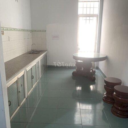 Nhà Nc Phú Hòa 120M² 2 Phòng Ngủ 2 Vệ Sinhfull Tiện Ích Giá 8 Triệu- Ảnh 4