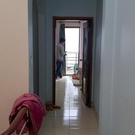 Bán gấp nhà An Chân , Sở Dầu , Hồng Bàng giá yêu thương 1,67 tỷ Lh 0334842684- Ảnh 4