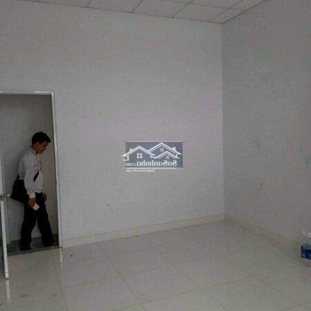 Nhà 4X9M Trệt Làu 1 Pn 1Wc- Ảnh 1