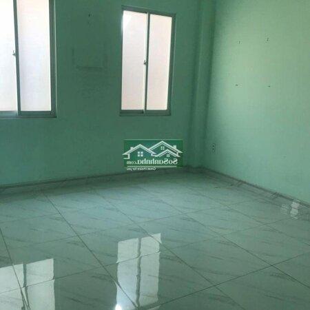 Hxt Gò Dầu 4X17M, 3 Lầu Sân Thượng, 5 Phòng Ngủ 4 Vệ Sinh- Ảnh 5