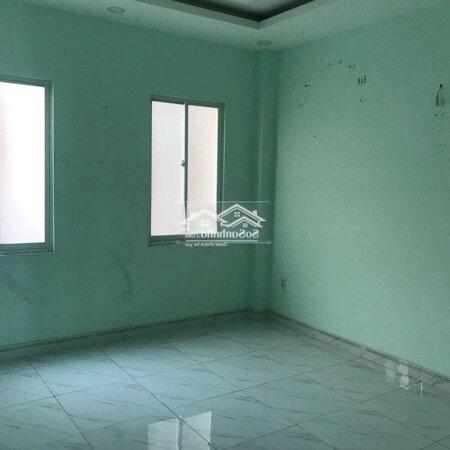 Hxt Gò Dầu 4X17M, 3 Lầu Sân Thượng, 5 Phòng Ngủ 4 Vệ Sinh- Ảnh 9