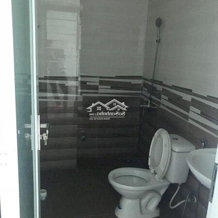 Hxt Gò Dầu 4X17M, 3 Lầu Sân Thượng, 5 Phòng Ngủ 4 Vệ Sinh- Ảnh 6