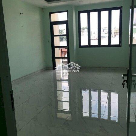 Hxt Gò Dầu 4X17M, 3 Lầu Sân Thượng, 5 Phòng Ngủ 4 Vệ Sinh- Ảnh 4