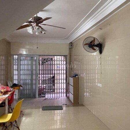 Cho Thuê Nhà Thụy Khuêdiện Tích52Mx4T , 4 Phòng Ngủ Nhà Cực Đẹp- Ảnh 3