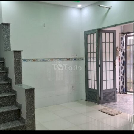 Nhà Cho Thuê Hẻm 1185 Lê Văn Lương Phước Kiển- Ảnh 6