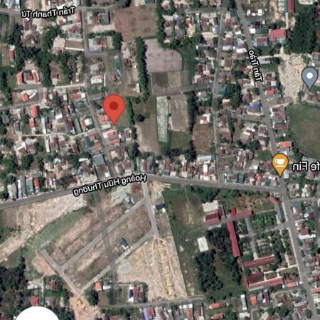 Đất phân lô kiệt ô tô Trịnh Cương, phường Thủy Châu, cạnh KQH Quang Trung- Ảnh 4