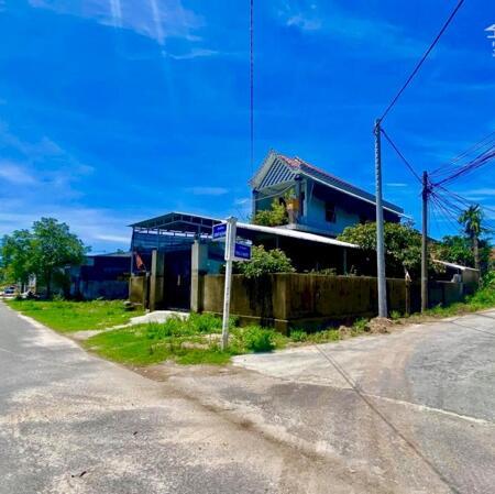 Đất phân lô kiệt ô tô Trịnh Cương, phường Thủy Châu, cạnh KQH Quang Trung- Ảnh 1