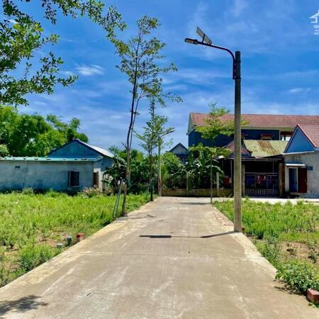 Đất phân lô kiệt ô tô Trịnh Cương, phường Thủy Châu, cạnh KQH Quang Trung- Ảnh 3