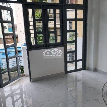 Hẻm Xe Tải Vt Kinh Doanh Huỳnh Văn Bánh P14 Pn- Ảnh 4