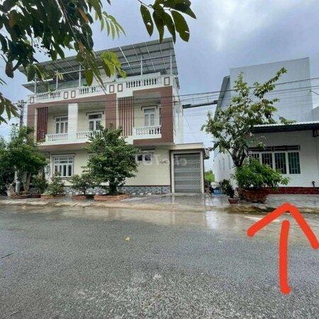 Nhà Mặt Tiền Kdc Hồng Loan Ở Và Kinh Doanh Rất Tốt- Ảnh 7