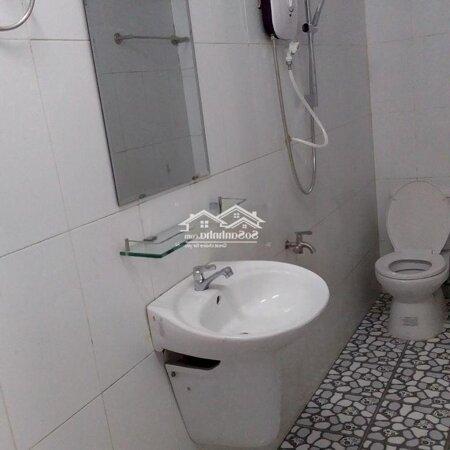 Nguyên Căn Phan Huy Ích- Gò Vấp (4.2*20M) Giá 8 Triệu- Ảnh 1