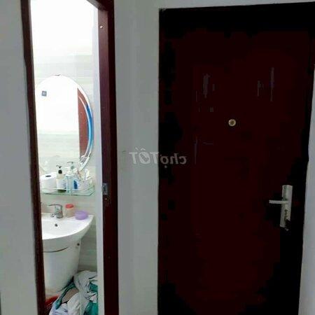 Nhà Dương Quảng Hàm P5 3 Phòng Ngủrộng Có Sân Thượng- Ảnh 10