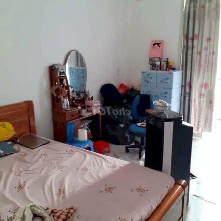 Nhà Dương Quảng Hàm P5 3 Phòng Ngủrộng Có Sân Thượng- Ảnh 11
