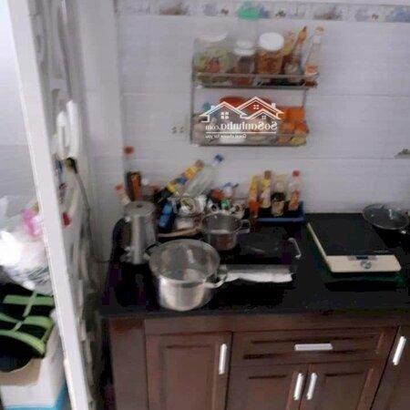Nhà Dương Quảng Hàm P5 3 Phòng Ngủrộng Có Sân Thượng- Ảnh 6