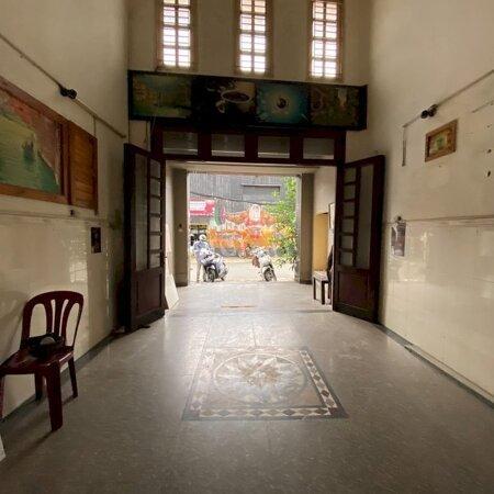 Nhà Ở, Văn Phòng, Full Nội Thất # 16 Triệu Bành V Trân- Ảnh 2
