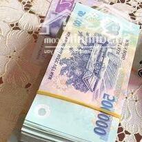 Kinh tế khó khăn bán gấp đất Lộc An giá ngộp- Ảnh 1