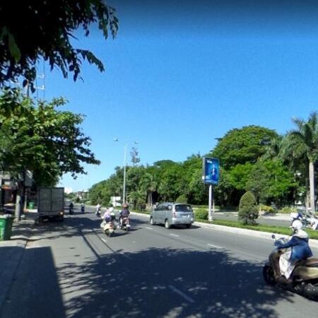 Bán đất đường Nguyễn Tri Phương, DT: 10.19x43m. Giá 52 tỷ 8- Ảnh 2