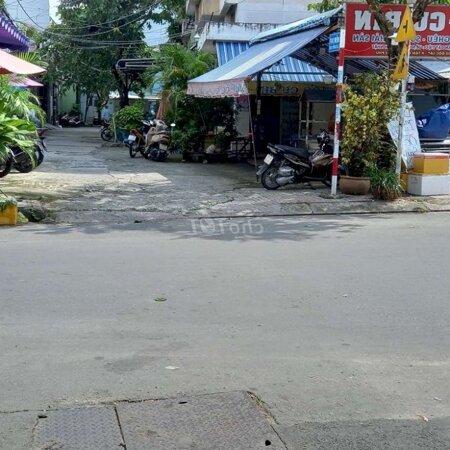 Mặt Bằng Kinh Doanh Quận Tân Phú 50M², 10 Tr- Ảnh 2