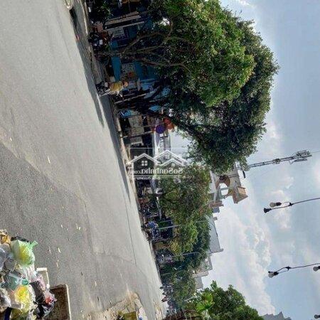 Mặt Bằng Kinh Doanh Quận Tân Phú 50M², 10 Tr- Ảnh 1